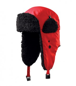Mütze Furry (ab 50 Stück)