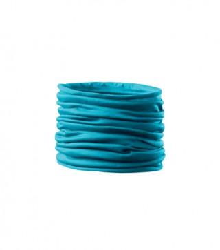 Schlauchschal Twister (ab 50 Stück)