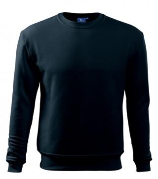 Herren Sweatshirt Essential (ab 50 Stück)
