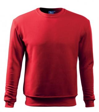 Kinder Sweatshirt Essential (ab 50 Stück)