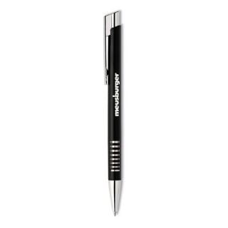 STAEDTLER rutschfester Kugelschreiber 42125SW (ab 250 Stück)