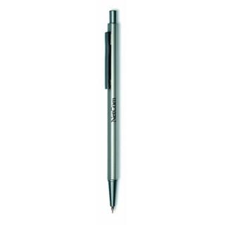 STAEDTLER Druckbleistift 42928W (ab 50 Stück)