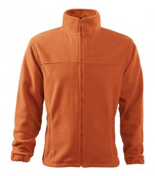 Herren Fleecejacke Jacket