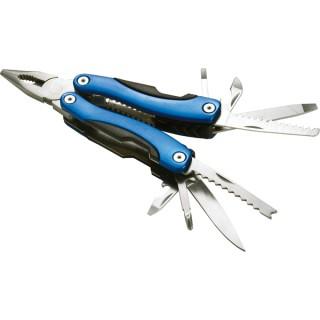 Multifunktions-Werkzeug (ab 50 Stück)