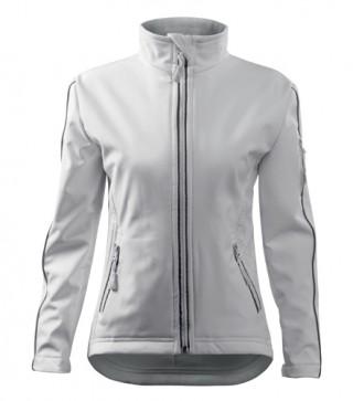 Damen Jacke Softshell Jacket (ab 50 Stück)