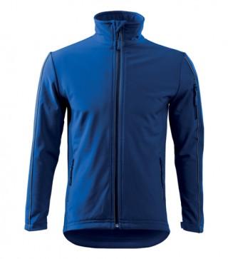 Herren Jacke Softshell Jacket (ab 50 Stück)