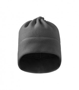 Unisex Fleece Mütze Practic