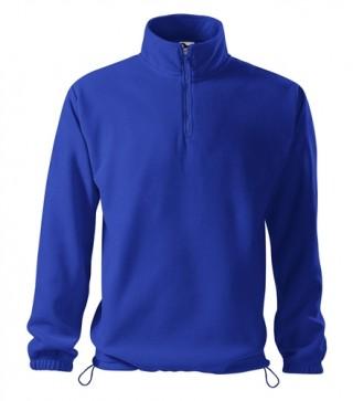 Herren Fleece Sweatshirt Horizont