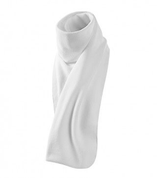 Unisex Fleece Schal Polar Scarf