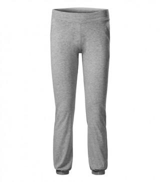 Damen Hose Pants Leisure (ab 50 Stück)