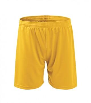 Kinder Shorts Playtime (ab 50 Stück)