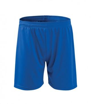 Herren Shorts Playtime (ab 50 Stück)