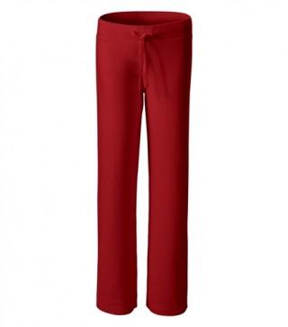 Damen Hose Comfort (ab 50 Stück)