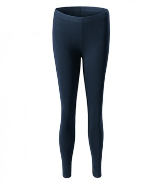 Damen Leggings Balance (ab 50 Stück)