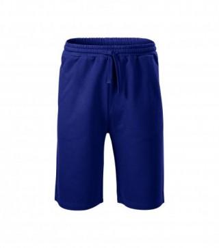 Herren Shorts Comfy (ab 50 Stück)