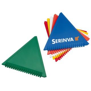 Eiskratzer Dreieck (ab 100 Stück)