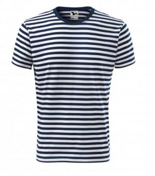 Unisex T-Shirt Sailor (ab 50 Stück)