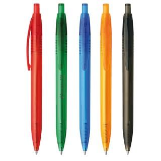 Druckkugelschreiber günstig (ab 50 Stück)