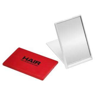 Taschenspiegel (ab 100 Stück)