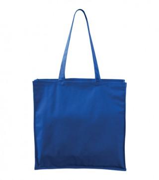 Große Einkaufstasche (ab 50 Stück)