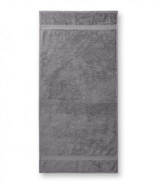 Handtuch Terry Towel 50x100 cm