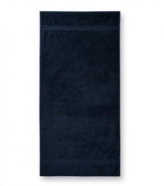 Badetuch Terry Bath Towel 70x140 cm