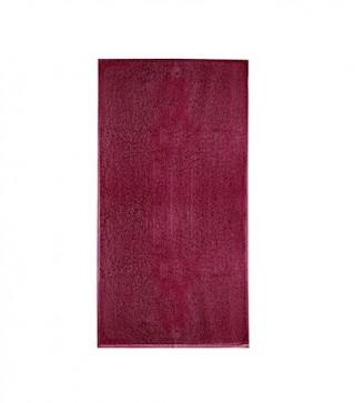 Kleines Handtuch Terry Hand Towel 30x50 cm