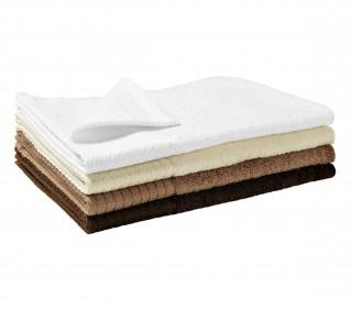Kleines Handtuch Bamboo Golf Towel 30x50 cm