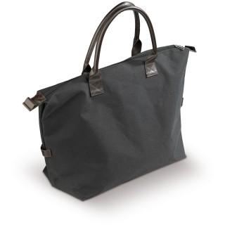 Williamsburg Handtasche (ab 25 Stück)