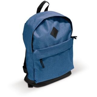Rucksack 300D (ab 25 Stück)