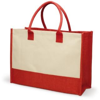 Einkaufstasche Juca (ab 50 Stück)