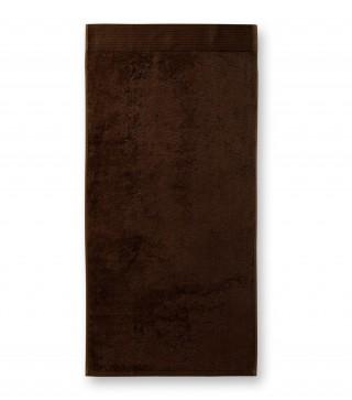 Handtuch Bamboo Towel 70x140 cm