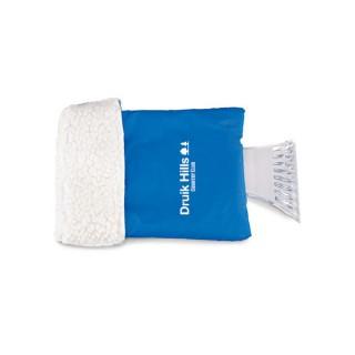 Handschuh-Eiskratzer (ab 100 Stück)