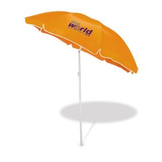 Sonnenschirm (ab 25 Stk.)