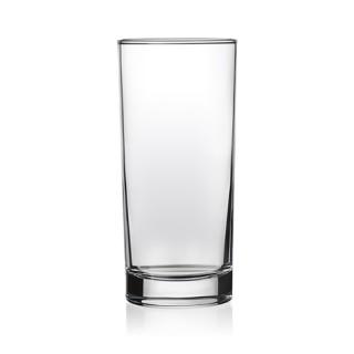 Rastal Glas Amsterdam 0,3 l (ab 504 Stk.)