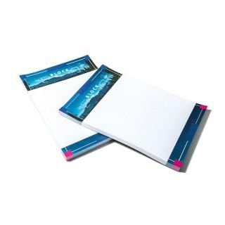 Notizblock A5, 50 Blatt (ab 50 Stück)