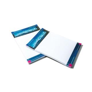 Notizblock A6, 50 Blatt (ab 50 Stück)