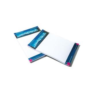 Notizblock A7, 50 Blatt (ab 50 Stück)