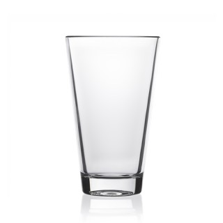Rastal Glas Conic 0,3 l (ab 504 Stk.)