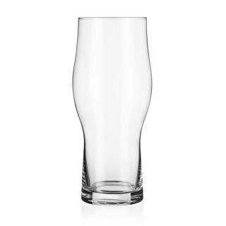 Rastal Bierglas Craft Master Two 0,4 l (ab 504 Stk.)