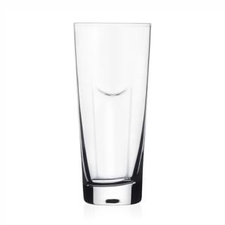 Rastal Glas Event 0,3 l (ab 504 Stk.)