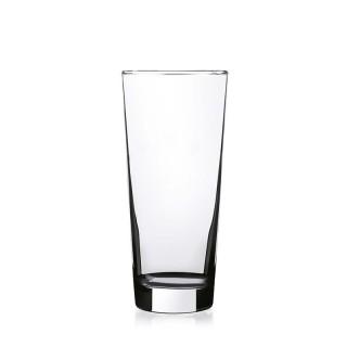 Rastal Glas Frankonia 0,2 l (ab 504 Stk.)