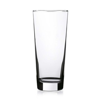 Rastal Glas Frankonia 0,3 l (ab 504 Stk.)