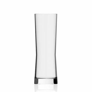 Rastal Glas Fresh 0,25 l (ab 504 Stk.)