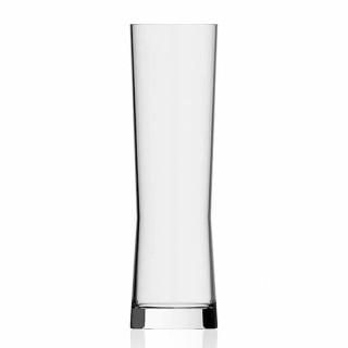 Rastal Glas Fresh 0,3 l (ab 504 Stk.)