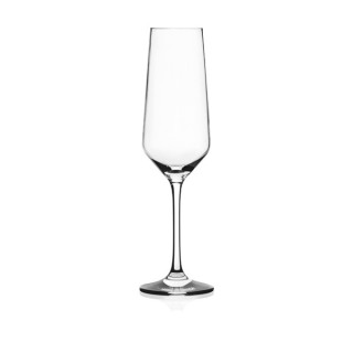 Rastal Sektglas Harmony 0,2 cl (ab 504 Stk.)