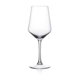 Rastal Weißwein Harmony 0,3 l (ab 504 Stk.)