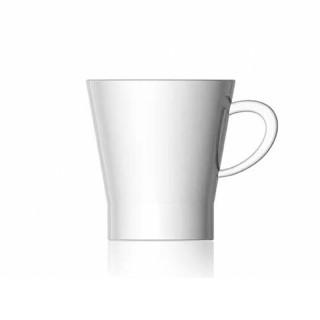 Rastal Kaffeetasse Jamaica 25 cl (ab 504 Stk.)