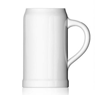 Rastal Bierkrug Kannenbäcker 1,0 l (ab 504 Stk.)