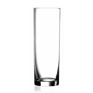 Bierglas Kölsch 0,3l bedrucken als Werbeartikel in Kleinauflage